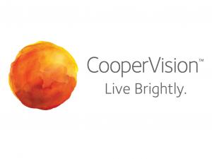 coopervision-logo-horizontal