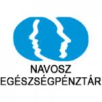 navosz